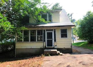 Meriden Home Foreclosure Listing ID: 4189844