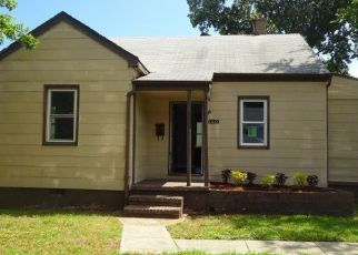 Norfolk Home Foreclosure Listing ID: 4189883