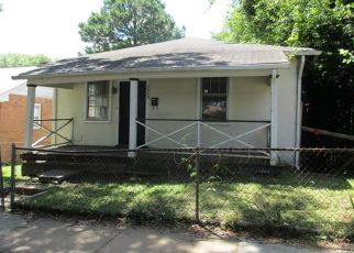 Richmond Home Foreclosure Listing ID: 4189897