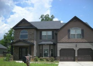 North Augusta Home Foreclosure Listing ID: 4190067
