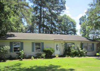 Jacksonville Home Foreclosure Listing ID: 4190068