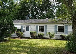 Stow Home Foreclosure Listing ID: 4190521