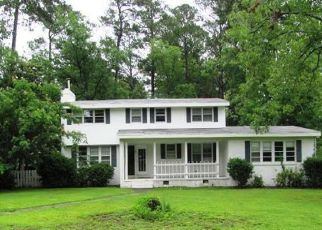 Jacksonville Home Foreclosure Listing ID: 4190540
