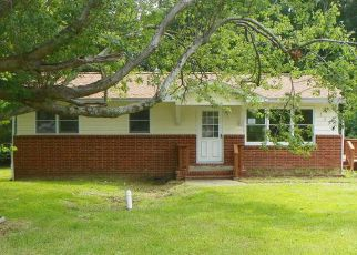 Jacksonville Home Foreclosure Listing ID: 4190551