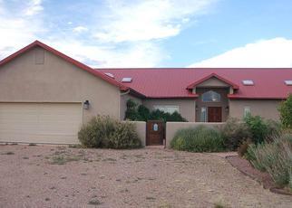 Santa Fe Home Foreclosure Listing ID: 4190608