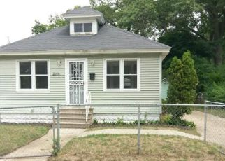 Muskegon Home Foreclosure Listing ID: 4190741