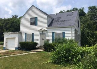 Detroit Home Foreclosure Listing ID: 4190754