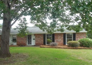Montgomery Home Foreclosure Listing ID: 4190910