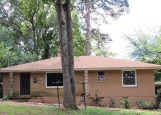 Montgomery Home Foreclosure Listing ID: 4190926