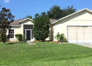 Kissimmee Home Foreclosure Listing ID: 4191177