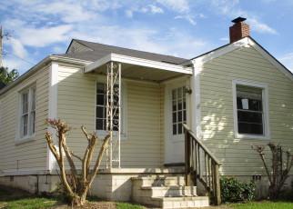 Tuscaloosa Home Foreclosure Listing ID: 4191258