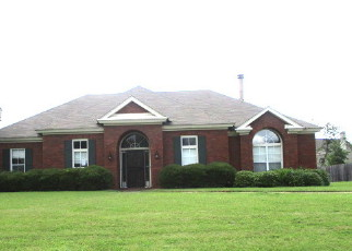 Montgomery Home Foreclosure Listing ID: 4191279