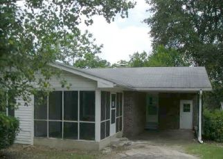 Aiken Home Foreclosure Listing ID: 4191340