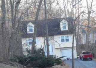 Meriden Home Foreclosure Listing ID: 4191400