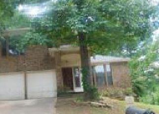 Lithonia Home Foreclosure Listing ID: 4191458
