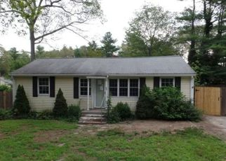 Pembroke Home Foreclosure Listing ID: 4191765