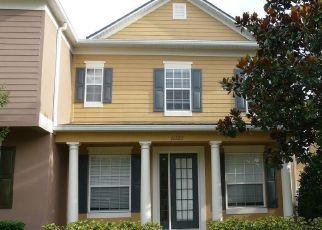 Orlando Home Foreclosure Listing ID: 4191844