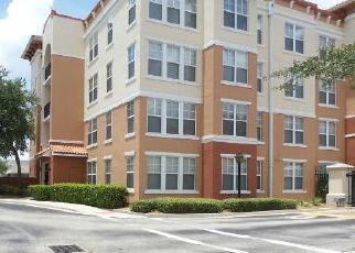 Jacksonville Home Foreclosure Listing ID: 4191846