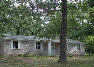 Searcy Home Foreclosure Listing ID: 4191889