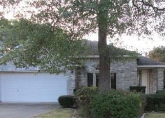 Austin Home Foreclosure Listing ID: 4192007