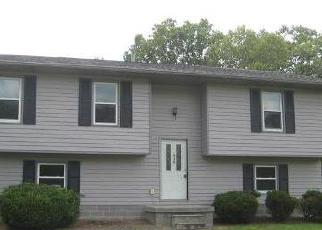 Stow Home Foreclosure Listing ID: 4192176