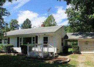 Kalamazoo Home Foreclosure Listing ID: 4192424