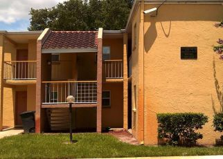 Tampa Home Foreclosure Listing ID: 4192693