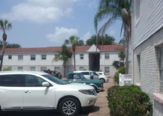 Tampa Home Foreclosure Listing ID: 4192698