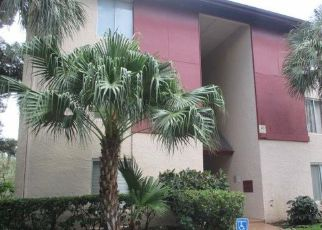 Tampa Home Foreclosure Listing ID: 4192706