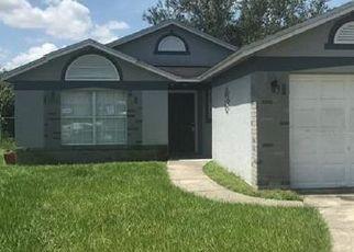 Orlando Home Foreclosure Listing ID: 4192713