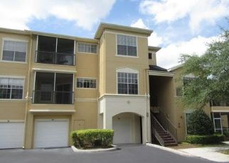 Tampa Home Foreclosure Listing ID: 4192716