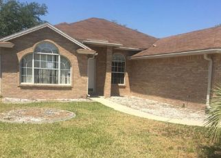Jacksonville Home Foreclosure Listing ID: 4192721