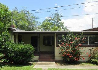 Orlando Home Foreclosure Listing ID: 4192730