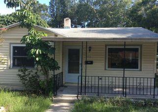Saint Petersburg Home Foreclosure Listing ID: 4192736