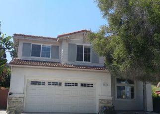 San Diego Home Foreclosure Listing ID: 4192775