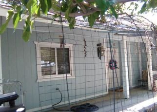 Lancaster Home Foreclosure Listing ID: 4192788