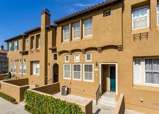 San Diego Home Foreclosure Listing ID: 4192797