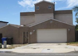 San Diego Home Foreclosure Listing ID: 4192800