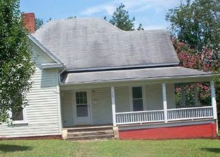Lenoir Home Foreclosure Listing ID: 4193045