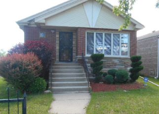 Chicago Home Foreclosure Listing ID: 4193223