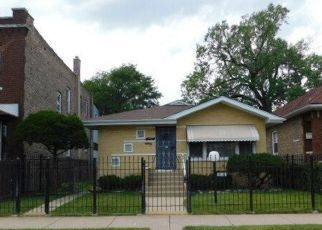 Chicago Home Foreclosure Listing ID: 4193230