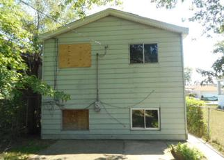 Chicago Home Foreclosure Listing ID: 4193232