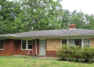 Lenoir Home Foreclosure Listing ID: 4193428