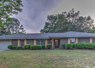 Montgomery Home Foreclosure Listing ID: 4193431
