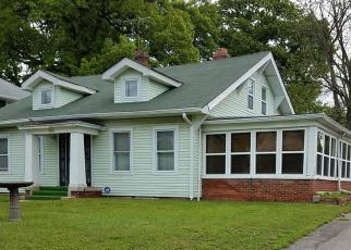 Indianapolis Home Foreclosure Listing ID: 4193532
