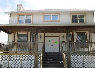 Chicago Home Foreclosure Listing ID: 4193607