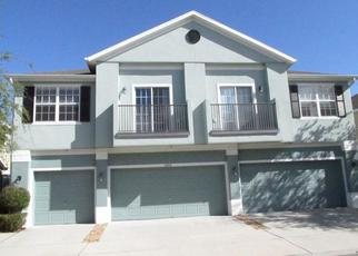 Orlando Home Foreclosure Listing ID: 4193631