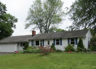 Windsor Locks Home Foreclosure Listing ID: 4193764