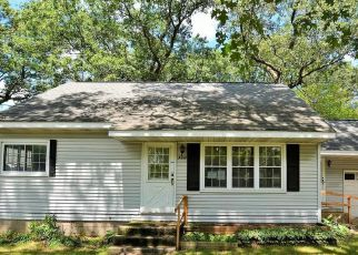 Muskegon Home Foreclosure Listing ID: 4194928