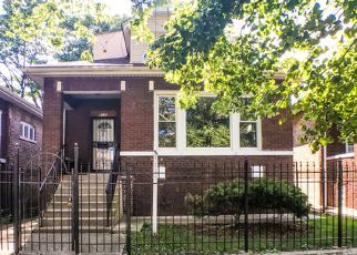 Chicago Home Foreclosure Listing ID: 4195278